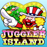 ジャグラーアイランド~無料で遊べるバーチャルホール~ 2.4.2