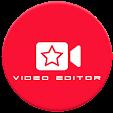 Free Vivavideo Video Editor Advice