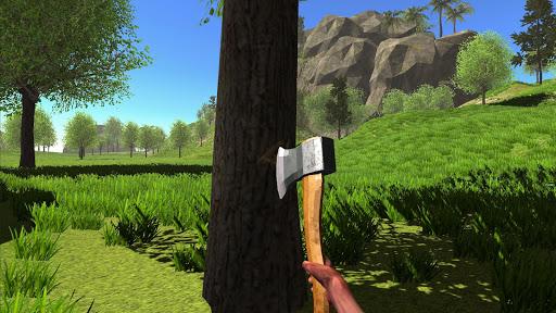 Ocean Is Home: Survival Island 3.2.0.0 screenshots 17