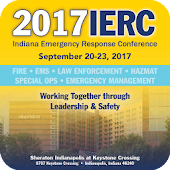 2017 IERC Conference