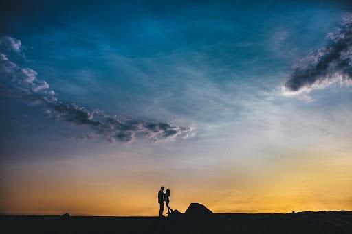 Wedding photographer Mika Alvarez (mikaalvarez). Photo of 05.09.2015