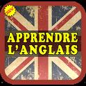 Apprendre Anglais Facilement icon