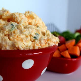 Cheddar Cheese Dip Sour Cream Recipes.