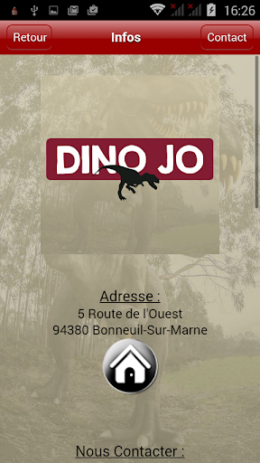 生活必備免費app推薦|Dino Jo線上免付費app下載|3C達人阿輝的APP