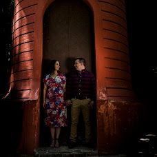 Wedding photographer Elida Gonzalez (Eli170). Photo of 29.07.2018