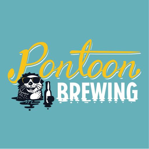 Logo of Pontoon Fruit Cup V3