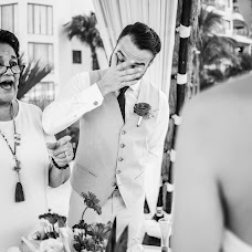 Fotograful de nuntă Vlad Pahontu (vladPahontu). Fotografia din 13.02.2019