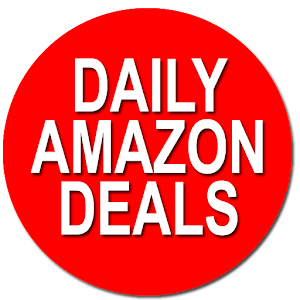 Amazon warehouse deals details