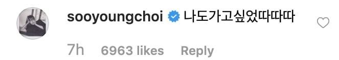 SooyoungSuho