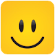 New Emoji HD Wallpaper for PC-Windows 7,8,10 and Mac