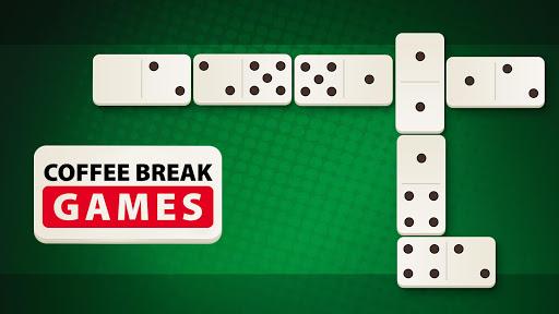 Dominoes - Classic Domino Board Game 3.3.9 screenshots 15