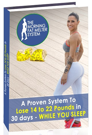how to lose lose 10 pounds fast