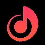 Star Music - Free Music Player
