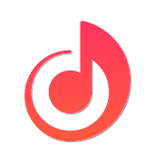 Star Music - Free Music Player Icon