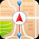 Voice GPS Driving Directions Maps : GPS Navigation APK