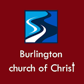 Burlington church of Christ
