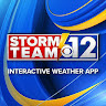 com.wjtv.android.weather