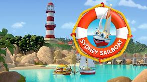 Sydney Sailboat thumbnail