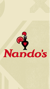 Nando's ILC 2018 - náhled