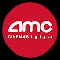 AMC Cinemas: Movies & More icon