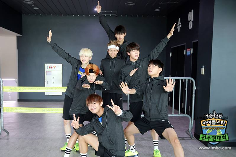 2015group4