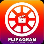 Tải Flipagram Video Maker miễn phí