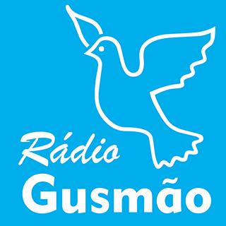 Rádio Gusmão
