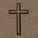 Italian Catholic Prayer Book icon