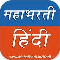 MahaBharti Hindi - Sarkari Naukri 2021 Job Alert icon