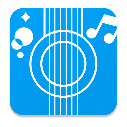 Guitar jellynote guitar tabs : Guitar Technique by Jellynote - Android Apps on Google Play