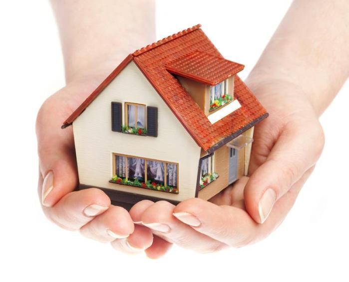 Tips Beli Rumah Impian Pertama dengan Sukses