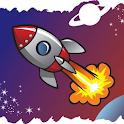 Corona Wars: Space Attack icon