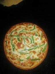 Lavanya Pizza photo 4