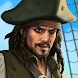Tempest: Pirate Action RPG - Androidアプリ