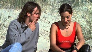 Staffel 3, Episode 11 Gegen den Wind - Die Muschelfalle