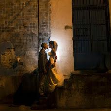 Wedding photographer Adriano Cardoso (cardoso). Photo of 10.09.2015