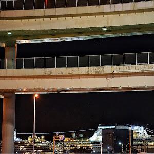 ルーテシア RM5M1のカスタム事例画像 kazu🇫🇷♦︎🚗さんの2020年03月21日10:40の投稿