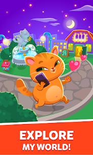 Bubbu – My Virtual Pet 5