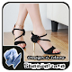 Download Unique Heels Design For PC Windows and Mac