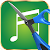 Ringtone Maker&Ringtone Cutter file APK for Gaming PC/PS3/PS4 Smart TV