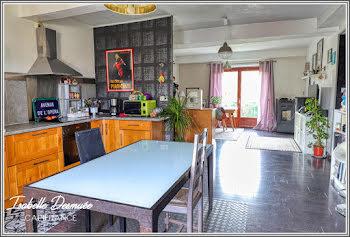 appartement à Renage (38)