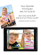 screenshot of 1 Hour Photo – Fast Quality Photo Prints