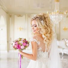 Wedding photographer Aleksey Davydov (wedmen). Photo of 06.10.2018