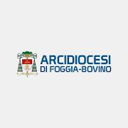 Arcidiocesi di Foggia - Bovino