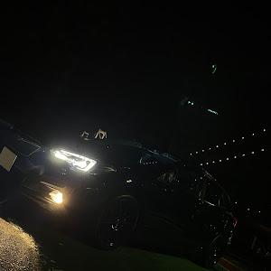 インプレッサ スポーツ GT2 のカスタム事例画像 竜登さんの2021年02月21日12:55の投稿