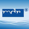MDR icon