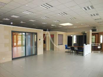 locaux professionels à Péronnas (01)