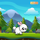 Rabbit Adventure APK