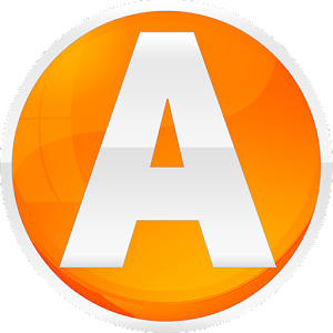 Арес free download for PC
