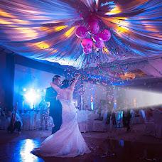 Wedding photographer Ariel Salupan (salupan). Photo of 06.05.2014